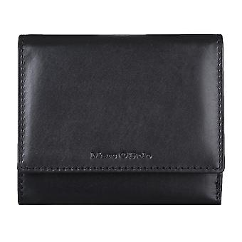 Marc O ´ Polo mens wallet wallet purse licence compartment black 4993