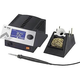 Soldering station digital 80 W Ersa i-CON 1 +150 up to +450 °C