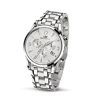 Watch Philip Watch Heritage Sunray R8273908145