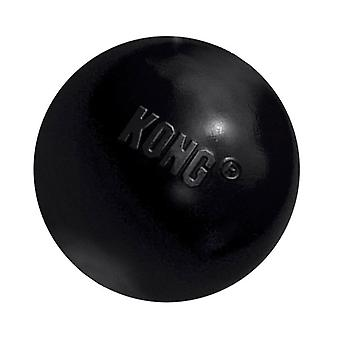 Kong Extreme Dog Ball Med-lge