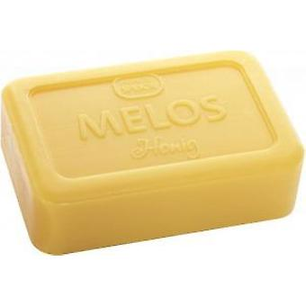 Melos Melos soap honey 100 g (Hygiene and health , Shower and bath gel , Hand soap)