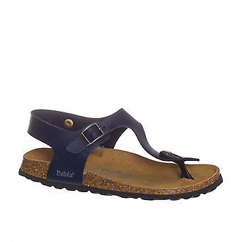 Betula Robin 033673 Navy Jungen Meer Schuhe