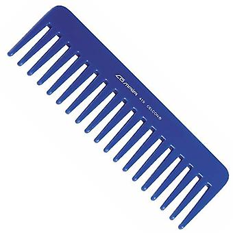 Conair 419 detangling comb (Woman , Hair Care , Combs and brushes , Combs)
