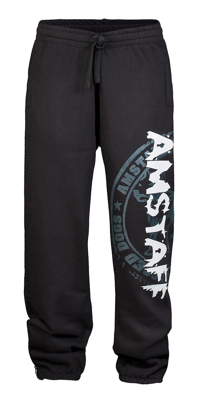 Amstaff Sweatpants Score