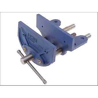 Irwin optage TV175B skovkyndighed Vice 175mm (7 tommer)