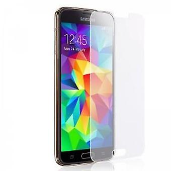 2 x Screen protector for Samsung Galaxy S5