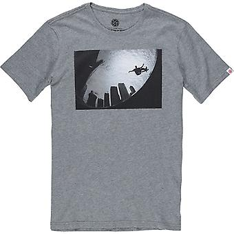 Element Brian Gaberman Short Sleeve T-Shirt