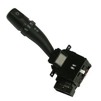 Beck Arnley 201-2440 Turn Signal Switch