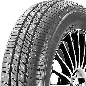 Summer tyres Maxxis MA 510N ( 175/80 R14 88T )