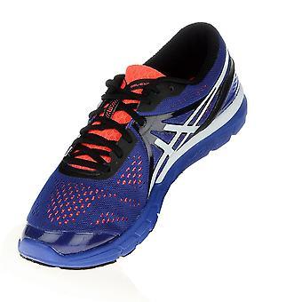 Asics GELEXCEL33 T410N5001 running all year men shoes