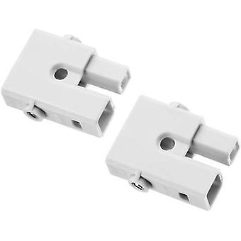 Connector Adels-Contact AC 162 S