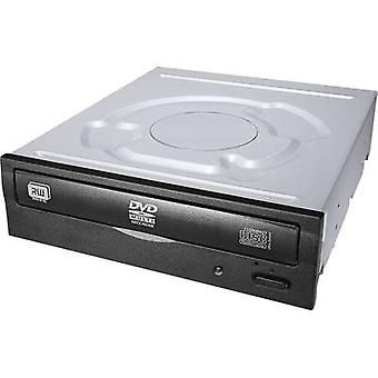 Internal DVD writer Lite-On IHAS124-14 Bulk SATA B