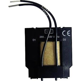 Low voltage coil 230 Vac 14.3 mA EMAS