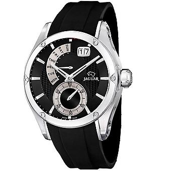 Jaguar Special Edition mens watch J678/2