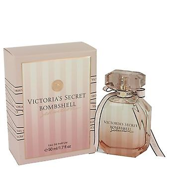 Bombshell Seduction Eau De Parfum Spray By Victoria's Secret
