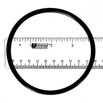 Pentair Rainbow 343-7470 R172009 O-Ring for Off-Line Automatic Feeder