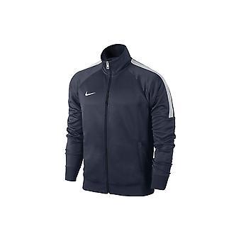 Nike Team Club Trainer 658683-451 Mens sweatshirt