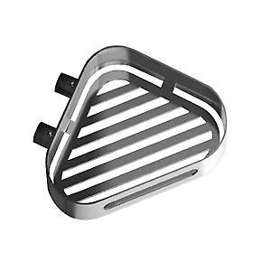 Sonia Baskets Fahrenheit Corner Basket 141517