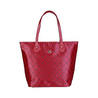 Laura Biagiotti - LB17W101-26 Women's Shopping Bag