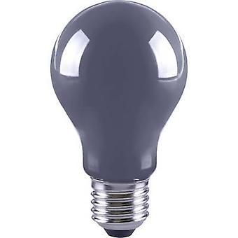 Sygonix LED E27 Arbitrary (Ø x L) 60 mm x 105 mm EEC: n/a 1 pc(s)