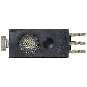 Moisture sensor 1 pc(s) HIH-5031-001 Honeywell Reading rang