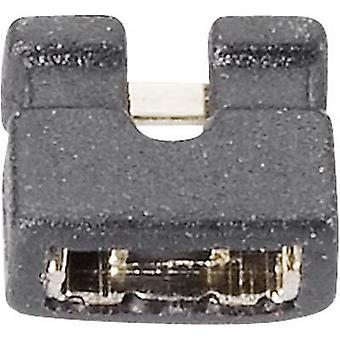 Fischer Elektronik CAB 10 G S