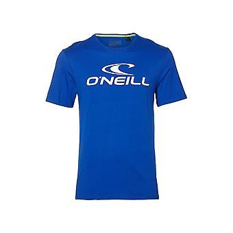 O'Neill Original Crew-Neck T-Shirt, Surf Blue