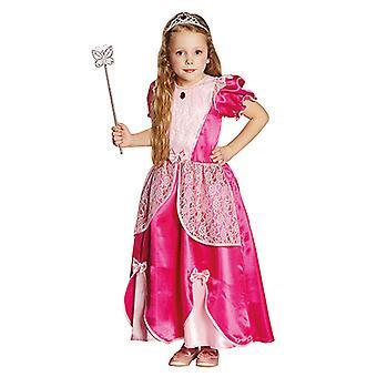 Mariella принцесса принцесса платье для детей