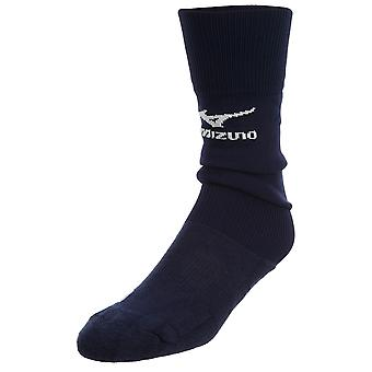 Mizuno Performance Socks Mens Style : 370143