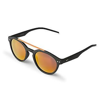 Polaroid Polaroid solglasögon - Pld6030S