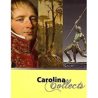 コロンビア美術館 - 9780981806402 本でカロライナを収集します。