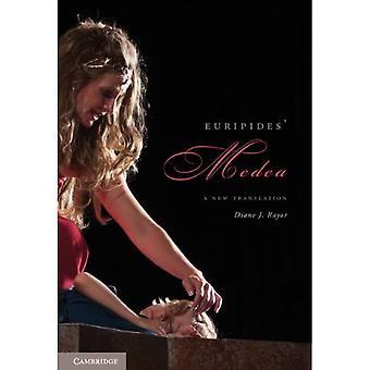 Medea Eurypidesa