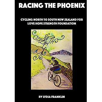 Racing Phoenix