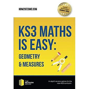 KS3 Maths is Easy