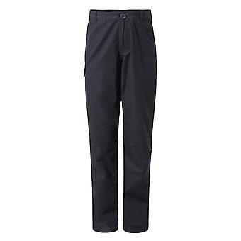 Craghoppers Boys Kiwi II Trousers