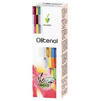 Novadiet Olitenol Extract 30 ml (Diet , Supplements)