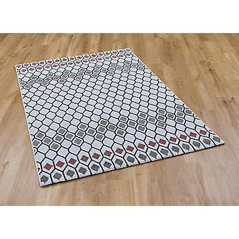 Liberty 34001 6111  Rectangle Rugs Modern Rugs