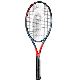Head Graphene 360 radical Lite besaitet