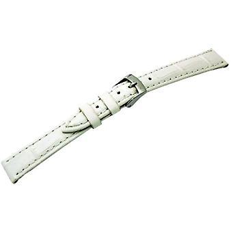 Morellato Clock Unisex ref. A01X2269480017CR14