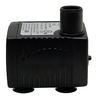 Fluval Spec Replacement Filter Pump