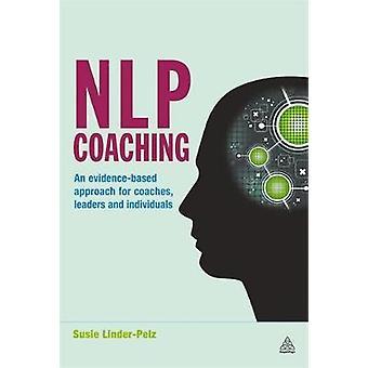Coaching PNL par LinderPelz et Susie