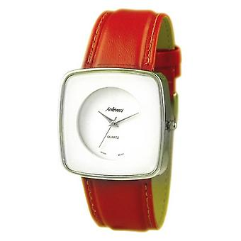 Watch unisex Arabians DBP2045O (38 mm)