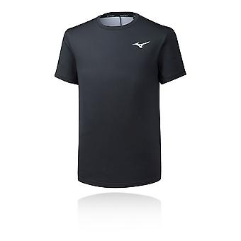 Mizuno Shadow T-Shirt - AW19
