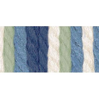 Decor Yarn Sweet Country Variegated 244087 87692