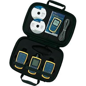 Fluke Networks FTK2100 Cable testers, network testers