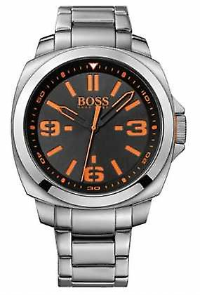 Hugo Boss Orange Mens Classic With Black Dial 1513099 Watch