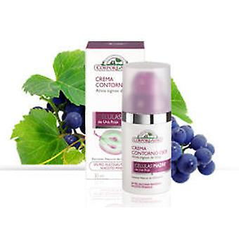 Corpore Sano Stem Cell Eye Contour Cream 30 Ml