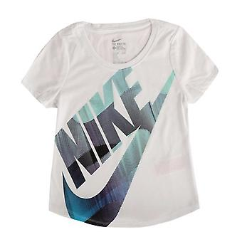 Nike statement T-Shirt girls 807473-100