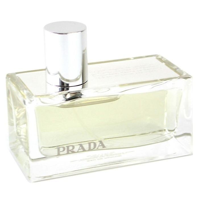 Prada Amber Eau de Parfum Spray 50ml / 1.7 oz