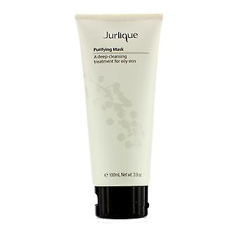 Jurlique reinigende Maske 100ml / 3,9 oz